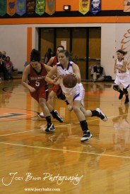 Otis-Bison_Girls_vs_Hoisington_12-9-11_0010
